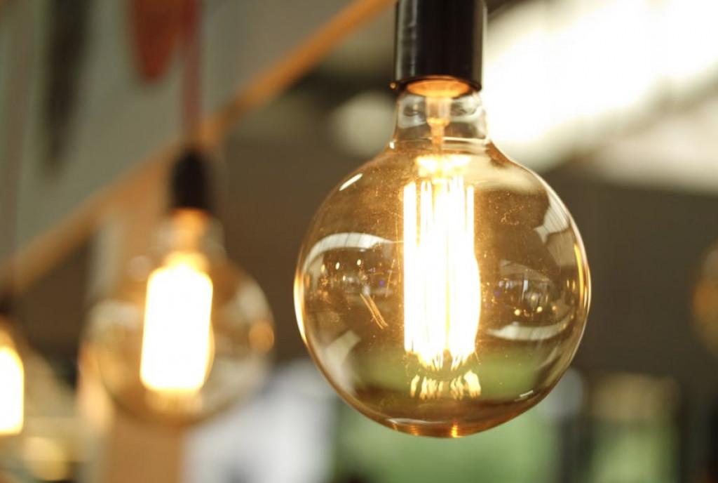 5 gode råd når du vil købe en retro lampe