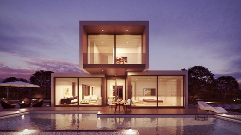 Få din bolig renoveret ud fra et nordisk perspektiv