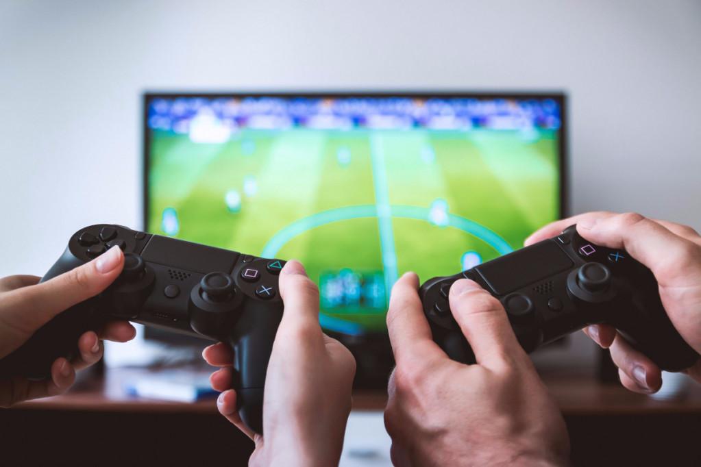 Ergonomisk gaming stol – en investering i helbredet