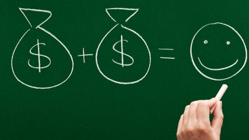 Et hurtigt lån kan være en stor hjælp