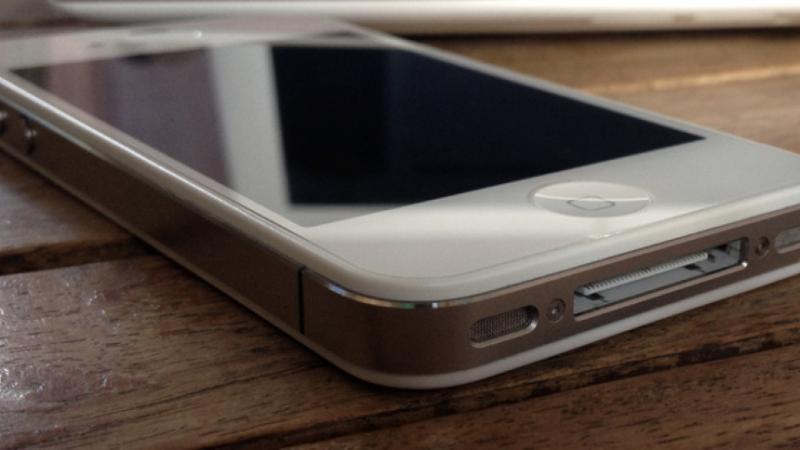 Sådan får du den bedste iPhone 6 pris