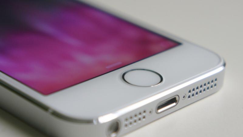 Hvad kommer den nye iPhone 6s til at koste