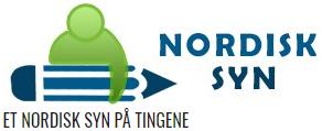 Nordisk Syn