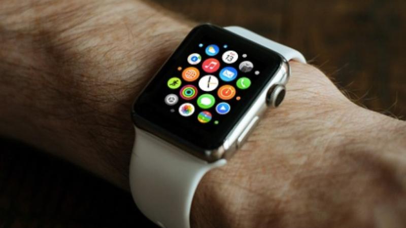 Der skal du finde dine ure online