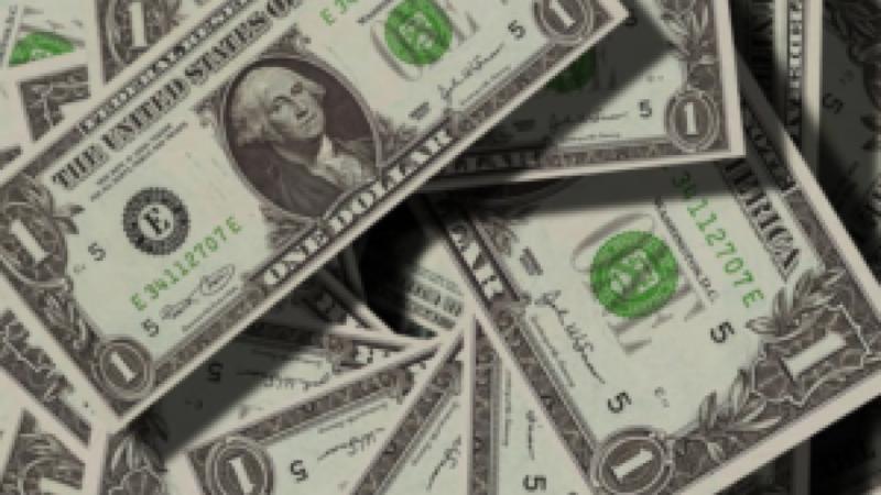 Der er muligheder for at få et billigt lån